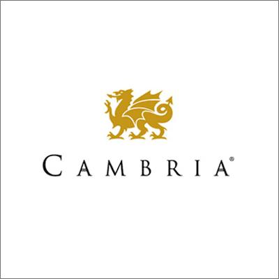 Cambria-colour