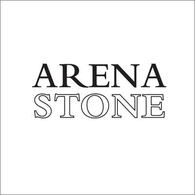 arenastone-both